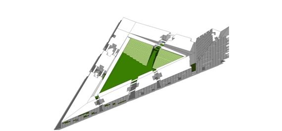 Green Triangle4